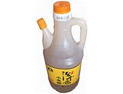 小米醋800ml-汾洲香