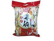 福禄多香米饼500克