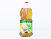 傅翠花藤椒油(清香型)1.8L
