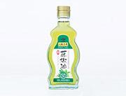 刘麻二哥鲜藤椒油130ml