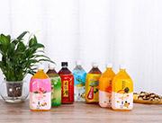 优越果汁饮料(组合)