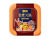 旺福王牛油自煮牛肉火锅370g