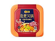 旺福王香油四川自煮火锅(荤)370g