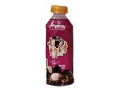 开口秀-山竹汁瓶装