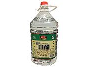 鼎天9度白醋5L