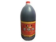 鼎天老�醋2200ML