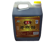 鼎天老�醋2.5L