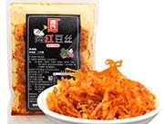 125g源氏�W�t豆�z
