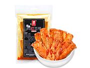 125g源氏网红豆卷
