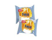 泰乐佳乳酸菌牛奶面包