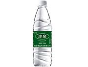怡��-冰泉瓶�b�用水