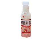 妙滋-枸杞米露瓶装