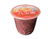 江中-八宝粥杯装330g