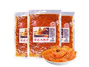 200g源氏老式大辣片