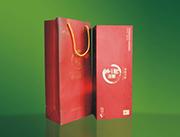 山宝树清香型山茶油(礼盒装)