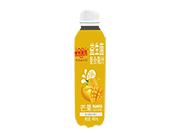 德牛-益生菌芒果复合果汁饮料