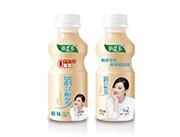 消益多杀菌型乳酸菌饮品1.25L