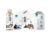 益和源白茶�品箱�b