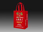 润达-山楂果汁手提礼盒装