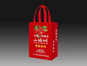 润达-山楂树果汁手提礼盒装