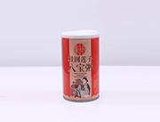 国泰-桂圆莲子八宝粥罐装