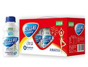 益和源好益和原味乳酸菌饮品340ml×10瓶