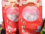 手打虾丸250g-百年潮香