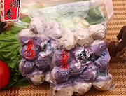 手工香菇猪肉丸250g-百年潮香
