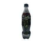 港式泡泡咖啡瓶�b
