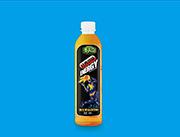 黄氏伯维生素运动饮料瓶装