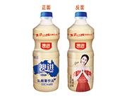 网盟彩票快三原味乳酸菌飲品1.25L