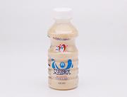 艾拉味優原味發酵乳酸菌飲品340ml