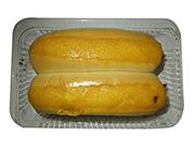 ��兆�S面包棒
