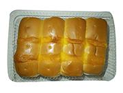 ��兆�S面包