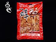 易氏麻辣味八宝豆干180g