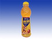 润动力能量营养强化维生素饮料600ml