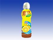 途�犯凼��檬味茶�料500ml