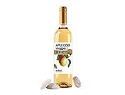 烟台苹果醋饮品750ml