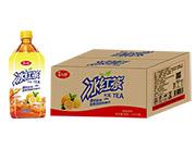 奥杰-喜太郎冰红茶