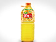 2L-情之��-�r橙汁