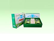 草原蒙菇包礼盒