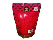 �O味王槟榔红色包装(背面)