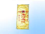 任氏原汁腐竹