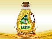 玉金香玉米胚芽油5L��形桶
