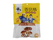香菇精100g-漠菇