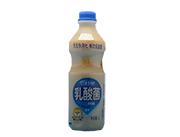 顶元-U活乳酸菌饮品瓶装1L