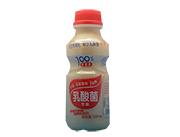 顶元-统圆乳酸菌饮品