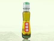 花椒油50ml-伊芝元