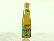 辣椒油240ml绿瓶装-伊芝元