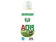 康发-AD钙奶原味